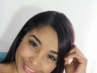 Karina_Texas Cam