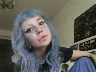 Emilly_Sexy Cam