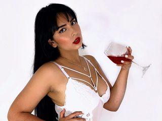 free Flirt4Free Annie_Sanz porn cams live