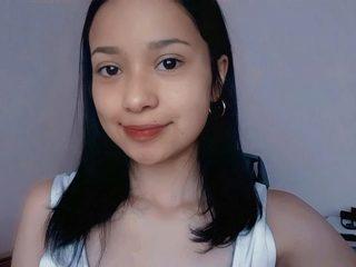 Flirt4Free Melannie_Grey sex cams porn xxx