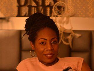 Arawa Lee