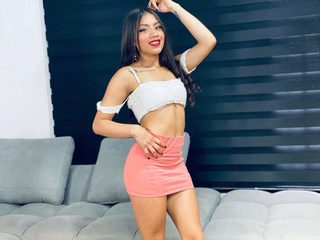 Vaneessa_Rodriguezz Cam