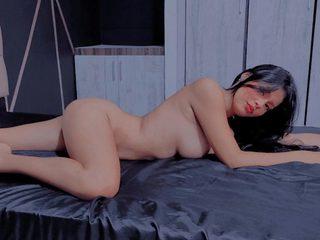 Melanie_Coltton Show