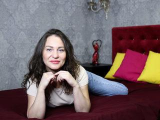 Penelope Weber