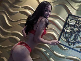 Ximena_Rodriguez Room