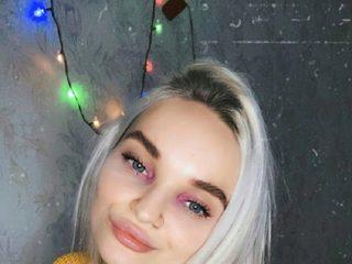 Flirt4Free Vivienne_West adult cams xxx live