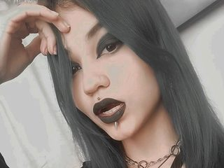 Elektra_Lane Cam