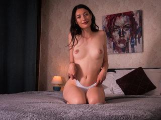 Angela_Tirel Cam