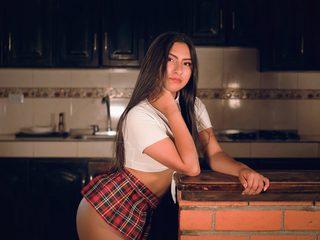 sexy freecams Flirt4Free Mia_Maverick adult webcams videochat