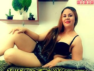 Anika Greys