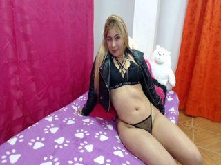 Flirt4Free Kendall_Sexy sex cams porn xxx