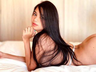 Flirt4Free Adele_Portman sex cams porn xxx