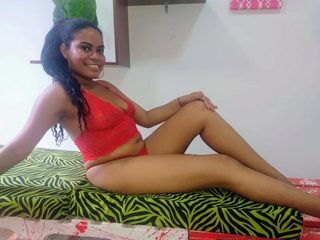 Tina More
