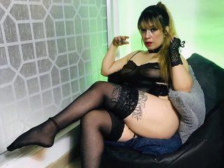 Flirt4Free Greecy_Blonde sex cams porn xxx