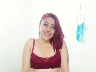 Violett Diaz
