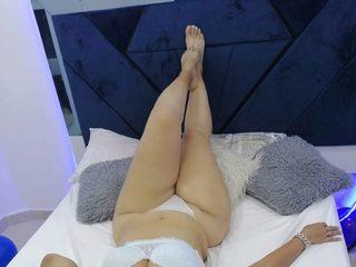 Flirt4Free Dakotha_Ricci sex cams porn xxx