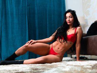 Madison Azarova