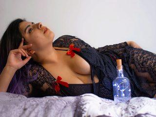 Lily Tobon