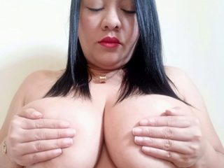 Katty Rodriguez