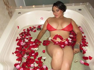 Flirt4Free Luciana_Olivarez LiveXXX