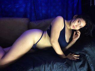 Flirt4Free Shean_Summer sex cams porn xxx