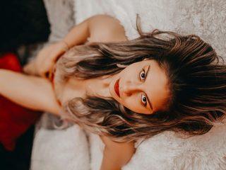 Cintia_Evans Cam