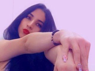 Flirt4Free Sweet_Niikky sakuralive cams