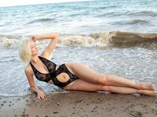 Flirt4Free Mia_Burka PornLive WebCam