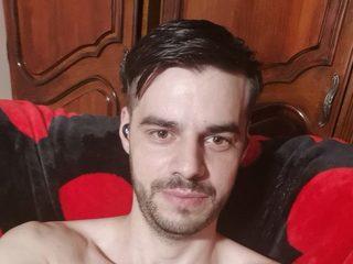 Adam Gonzales image