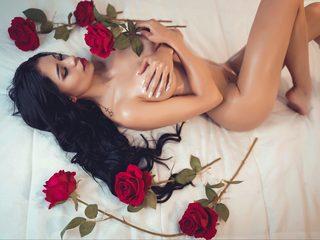 Gabriela_Montes Stream