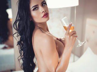 Gabriela_Montes Cam