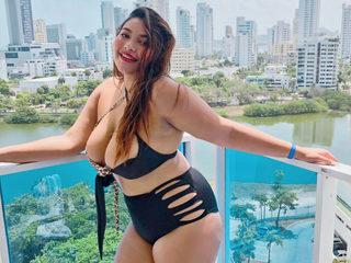 Flirt4Free Lauren_Rous adult cams xxx live