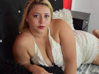 Nataly_Roses Show
