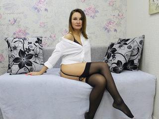 Milena_Mellow Cam
