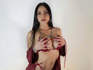 Megan Macallan image