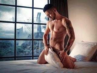 Erick Ryan image