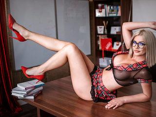 Tina Harley image