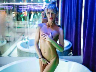Flirt4Free Cindy_Miller LiveXXX