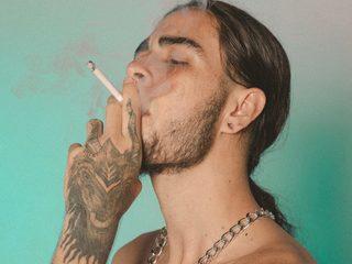 Axel Reyes