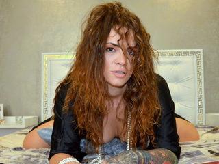Flirt4Free Kitty_Aniston chaturbate adultcams