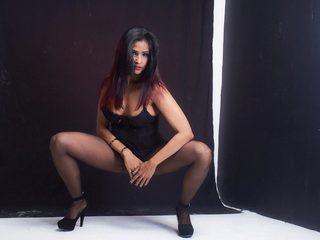 Valentina Caliente image