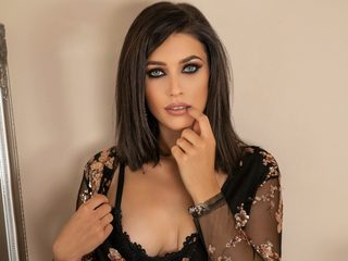 Arielle Melek