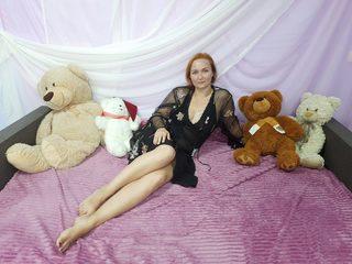 Ivanna Richie image