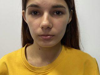 Marcella Vacca