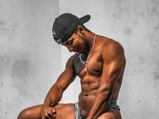 Lukas Silva image