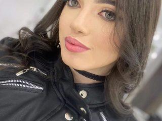 Barbie Rodriguez image