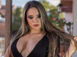 Alison More