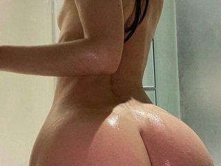 Flirt4Free Hanna_Bennett NudeChat Cam
