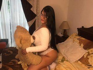 free Flirt4Free Valery_Santanaa porn cams live