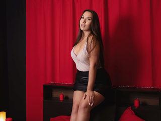 Flirt4Free Emily_Carroll XXX Porn Chat